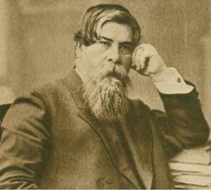 Владимир Бетхеров